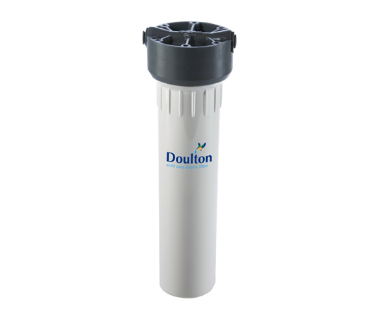 Doulton® Under-Counter Housings