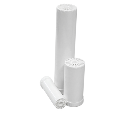 Fluoride Filters