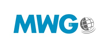 J&F announcement of MWG® brand