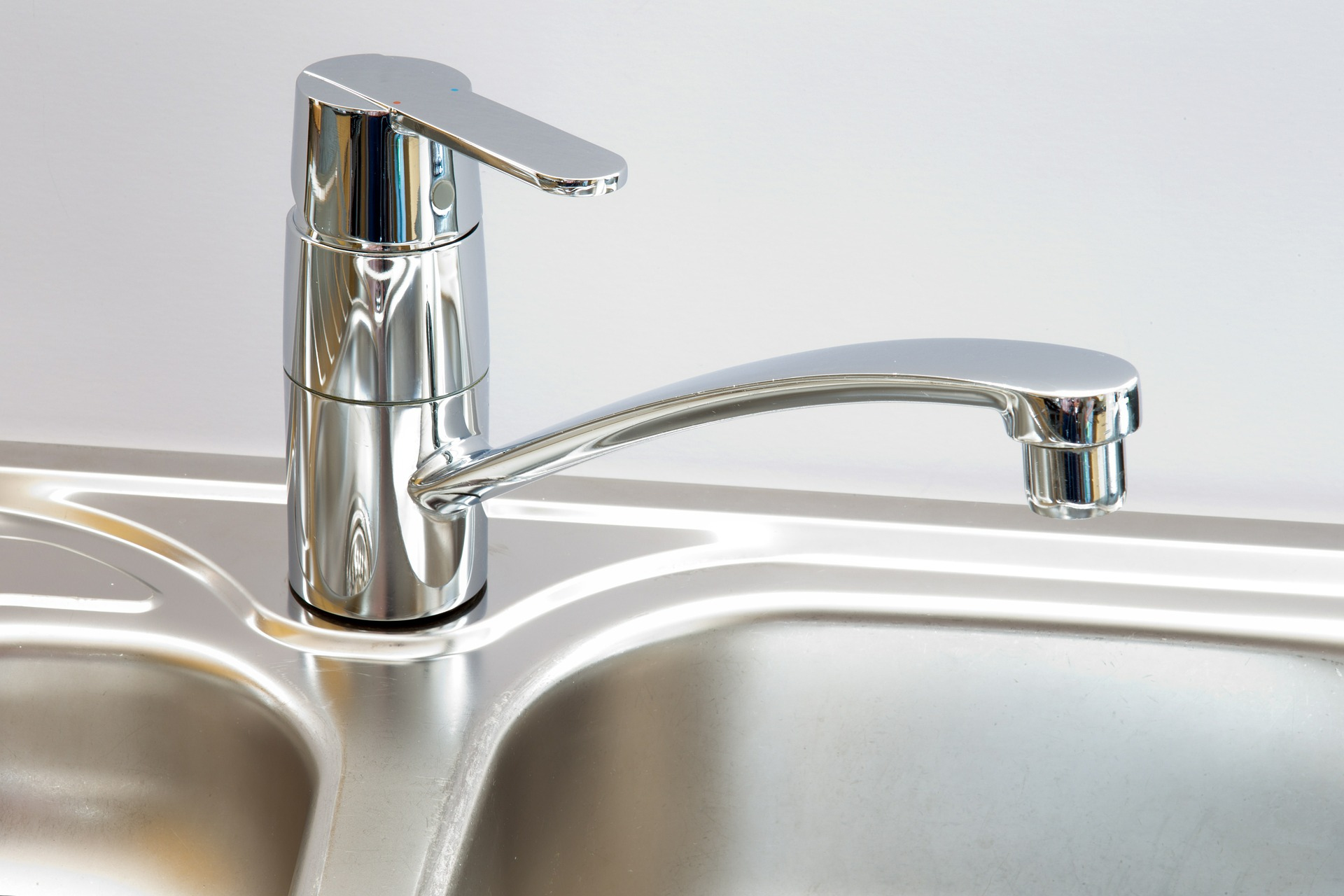 The benefits of soft water
