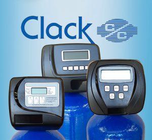Clack Valves Main Image